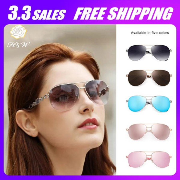 The most popular Photochromic Anti-Blue Light sunglasses