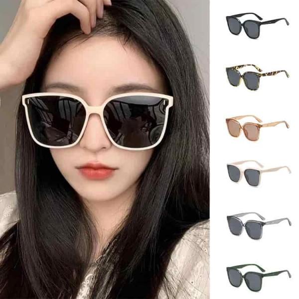 2021 Oversize Fashion Sunglasses..