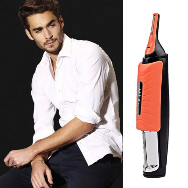 Multifunctional portable durable trimmer