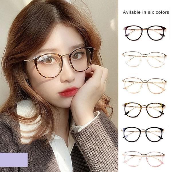 Classic Korean style super light frame..