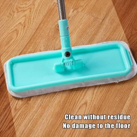 Japan Original All-Purpose Floor Cleaning Soap Paper