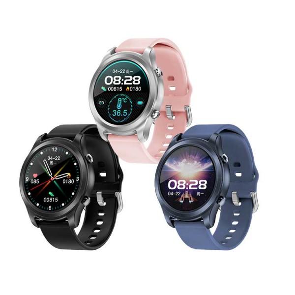 Smart Bluetooth watch..